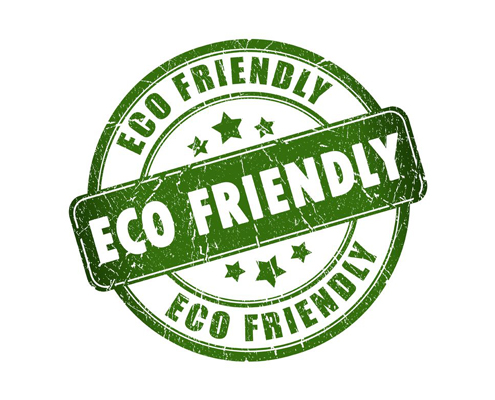 Eco Friendly Water Treatment Installations